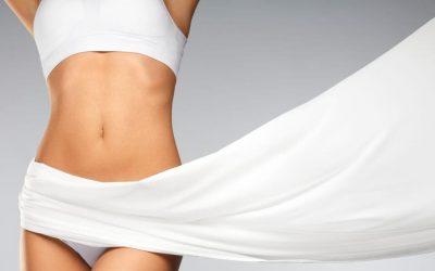 Mommy Make Over Part #3 Liposuction