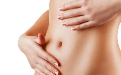 Mommy Make Over Part #4 Abdominoplasty (Tummy Tuck)