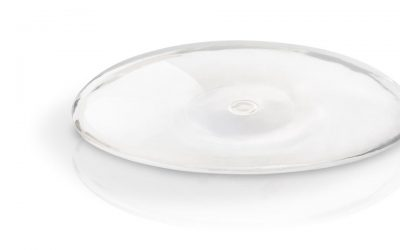 Breast Implant Maintenance